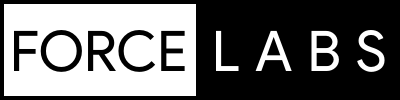 Force Labs Logo